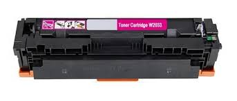 RP-W2033X 415X ( NO CHIP ) TONER COMPATIBLE CON HP W2033X W2033A 415X 415A 6.000 PAGINAS